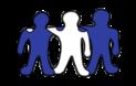 Clubmin für Vereine | Office 365 | Webhosting | Webdesign