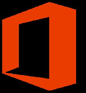 Microsoft Office 365 Office Suite 2019 für Vereine und Non Profits