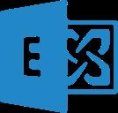 Microsoft Office 365 Exchange für Vereine und Non Profits