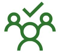 Microsoft Office 365 Planner für Vereine und Non Profits