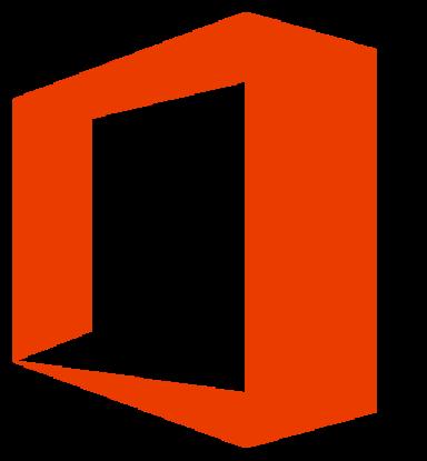Office 365 für Vereine