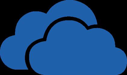 Microsoft Office 365 OneDrive für Vereine und Non Profits