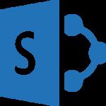 Microsoft Office 365 SharePoint für Vereine und Non Profits